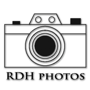 RDH Photos - Midland, MI Photographers